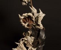 Cercropia-Vase-S.Stephens