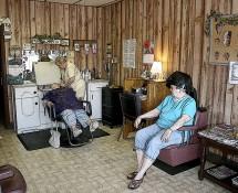 New-Look-Salon-Interior-S.Stephens