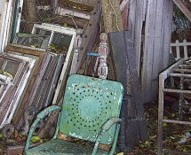 Salvaged-Chair-S.Stephens