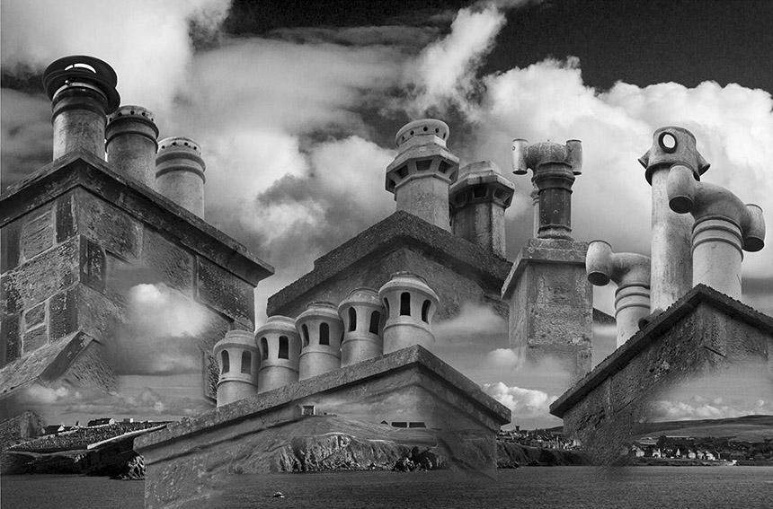 Shetland_Memories