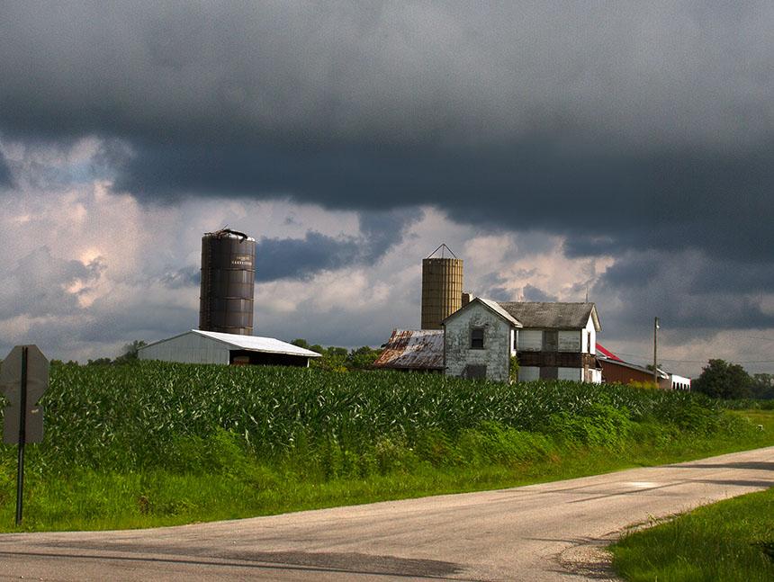StormOverCornfield